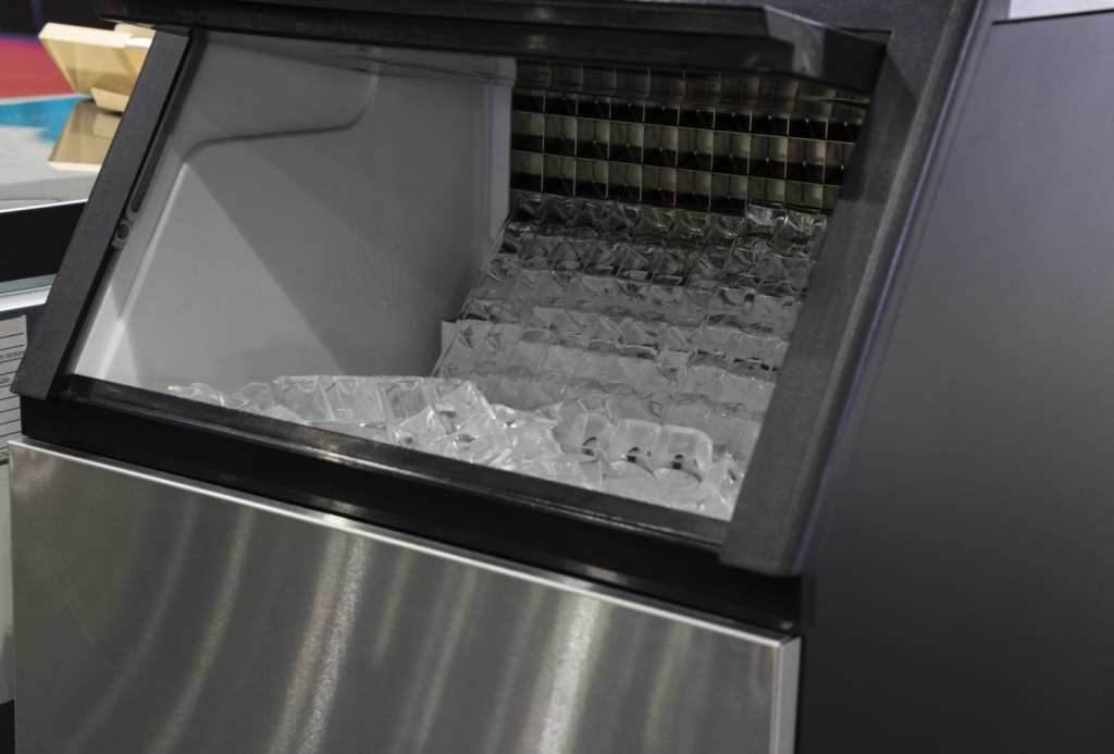 Commercial Refrigeration Repair and Maintenance - Primo A/C and Heating