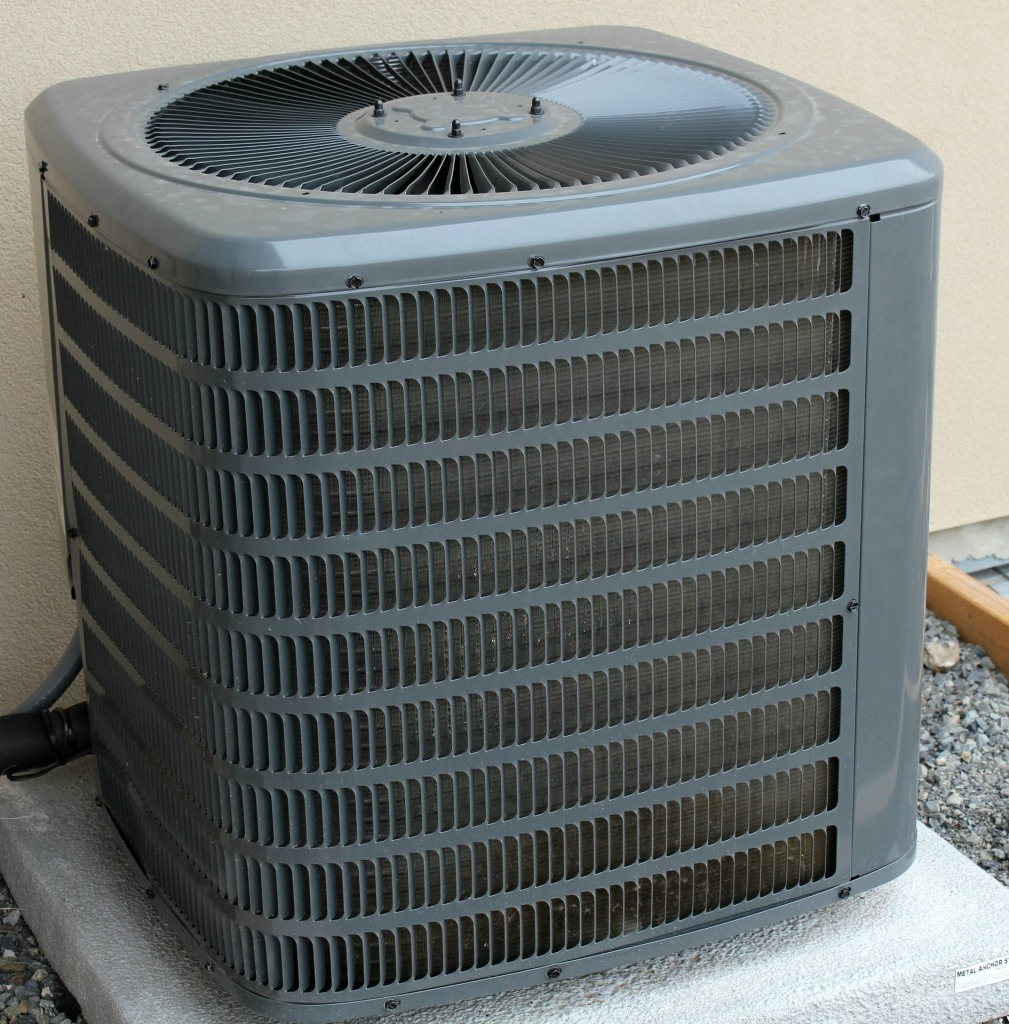 Primo Ac Repair - Air Conditioning Services