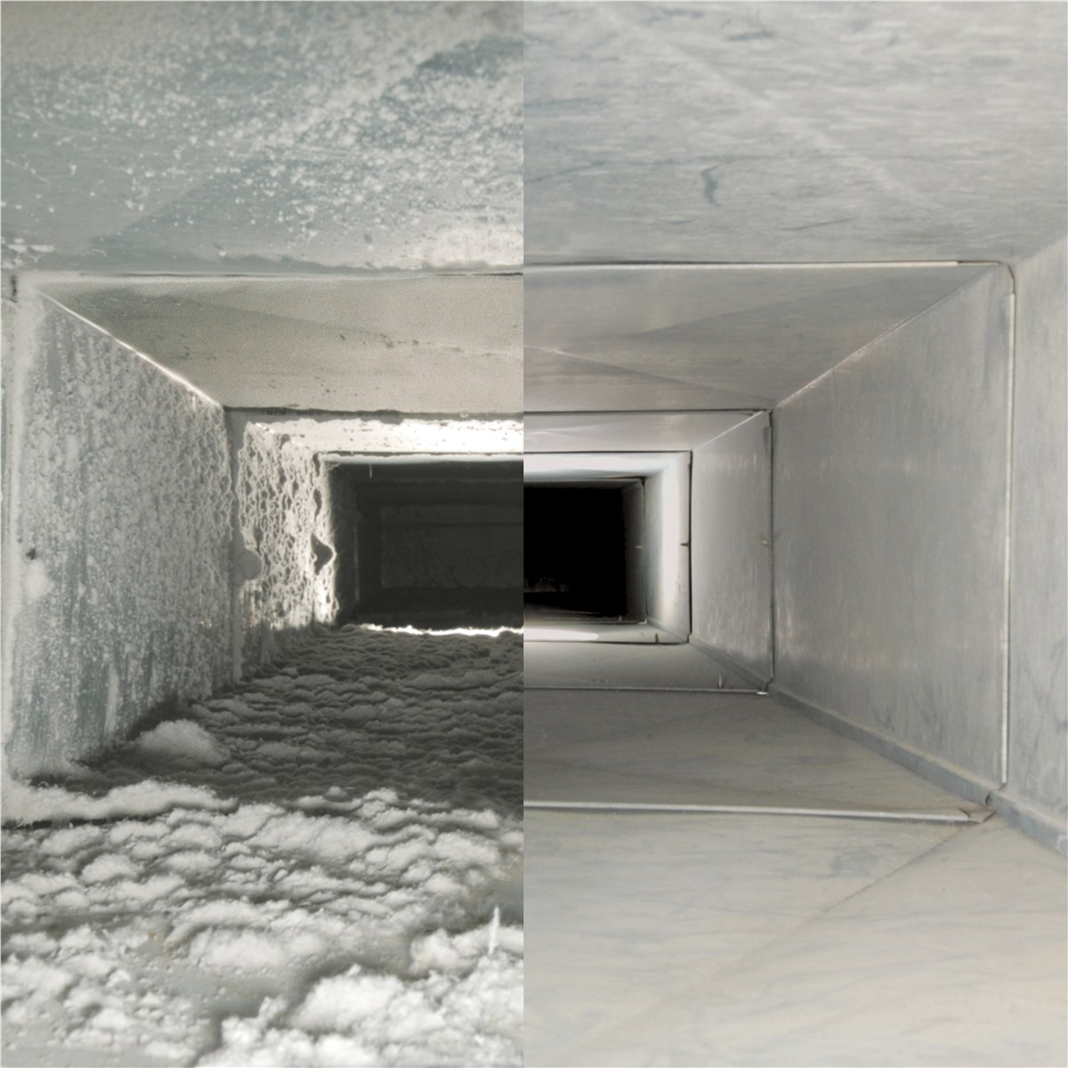 air-duct-cleaning-primo-ac-rio-grande-valley