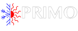 Primo A/C and Heating Services