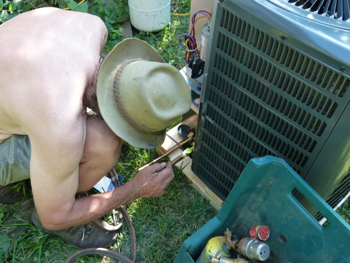 air-conditioning-DIY-Edinburg-tx-primo-ac-and-heating-services