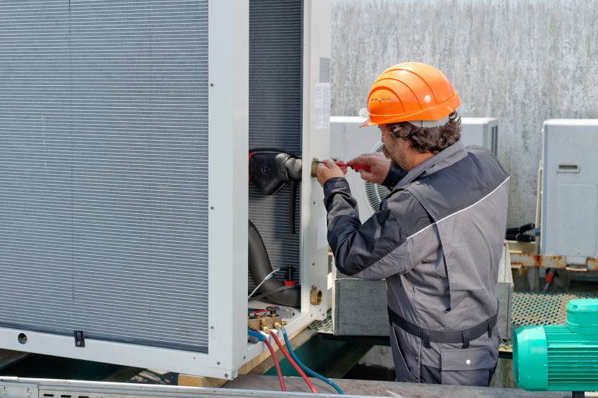commercial-air-conditioning-repair-edinburg-tx
